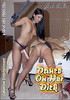 Video On Demand: Dance On Her Dick