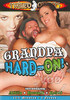 Video On Demand: Grandpa Hard-On!