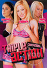 Video On Demand: Triple Action