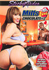 Video On Demand: MILFs Love Chocolate 2