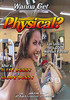 Video On Demand: Wanna Get Physical?