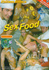 Video On Demand: Sex Food