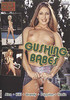 Video On Demand: Gushing Babes