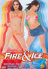 Video On Demand: Fire & Ice