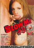 Video On Demand: Blow Me 9