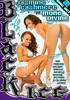 Video On Demand: Jazmine Cashmere Vs. Mone Divine (Disc 1)