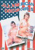 Video On Demand: All American Dream Girls, Vol. 1 - Gina
