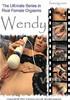 Video On Demand: Wendy