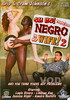 Video On Demand: Oh No! There's A Negro In My Wife! 2
