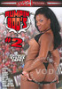 Video On Demand: Bumpin Boo's 2