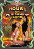 Video On Demand: House On Punishment Lane