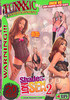 Video On Demand: Shades Of Hot Sex 2 - (Disc Two)