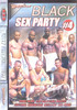 Video On Demand: Black Sex Party 4