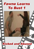 Video On Demand: Fawne Learns To Bust 1