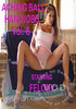 Video On Demand: Aching Ball Handjobs Vol. 6 - Felony