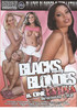 Video On Demand: Blacks, Blondes & One Latina