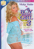 Video On Demand: Boy Meats Girl 3