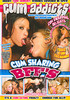 Video On Demand: Cum Sharing BFF's