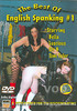 Video On Demand: The Best Of English Spanking 1