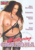 Video On Demand: Seducing Grandma