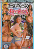 Video On Demand: Black Street Hookers 84