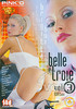 Video On Demand: Belle E Troie 3