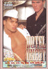 Video On Demand: Hotel Uncut