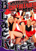 Video On Demand: Interracial Cheerleader Orgy 2