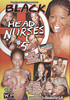 Video On Demand: Black Head Nurses 5