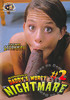 Video On Demand: Daddy's Worst Nightmare 2