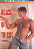 Video On Demand: House Of Tricks