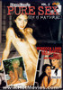Video On Demand: Pure Sex Vol. 2