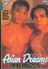 Video On Demand: Asian Dreams Vol. 4