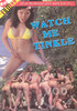 Video On Demand: Watch Me Tinkle