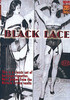Video On Demand: Black Lace