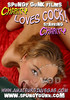 Video On Demand: Charity Loves Cock!