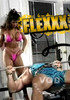 Video On Demand: FleXXX