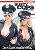 Video On Demand: Busty Cops On Partol