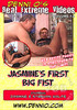 Video On Demand: Real Extreme Videos Volume 12 - Jasmine's First Big Fist