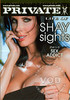Video On Demand: Private Life Of Shay Sights