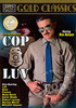 Video On Demand: Cop Luv