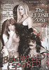 Video On Demand: Fetish Zone 2 - Blackmailed & Sissified