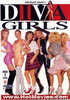 Video On Demand: Diva Girls