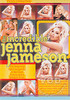 Video On Demand: The Incredible Jenna Jameson