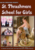 Video On Demand: St. Thrashmore School For Girls