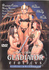 Video On Demand: Gladiator Eroticvs