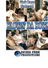 Video On Demand: Blowin' Da Boyz 3