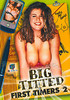 Video On Demand: Big Titted First Timers 2