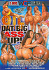 Video On Demand: Oil Dat Big Ass Up! (Disc 1)
