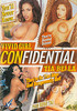 Video On Demand: Vivid Girl Confidential - Tia Bella